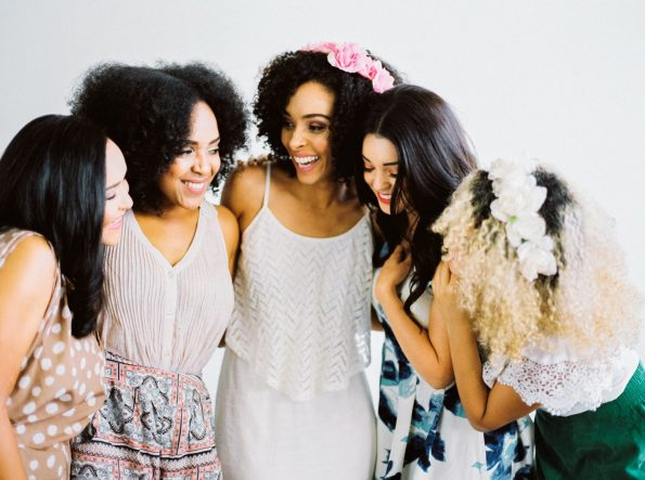 Houston-FillintheBlankStudio-InspiredBohemianEditorialPhotography-0142-595x443 4 Tips  for Proposing to your Bridesmaids - Black Southern Belle Edition