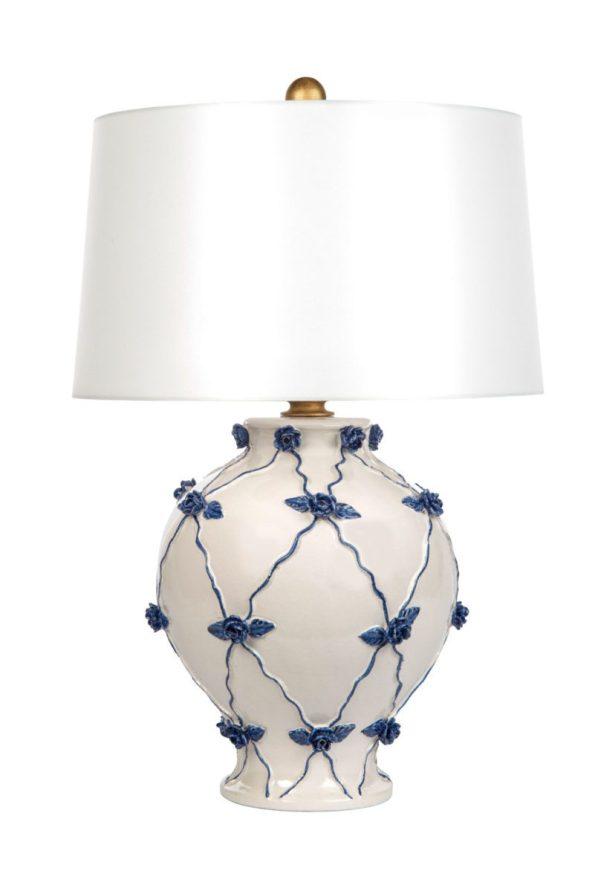 LP-64206-595x891 8 Floral Home Decor Pieces We Adore