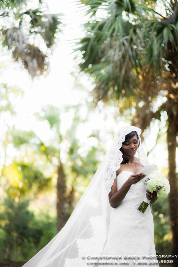 South-Carolina-Wedding-595x893 Saint Simons, GA Based Wedding Planner and Southern Belle