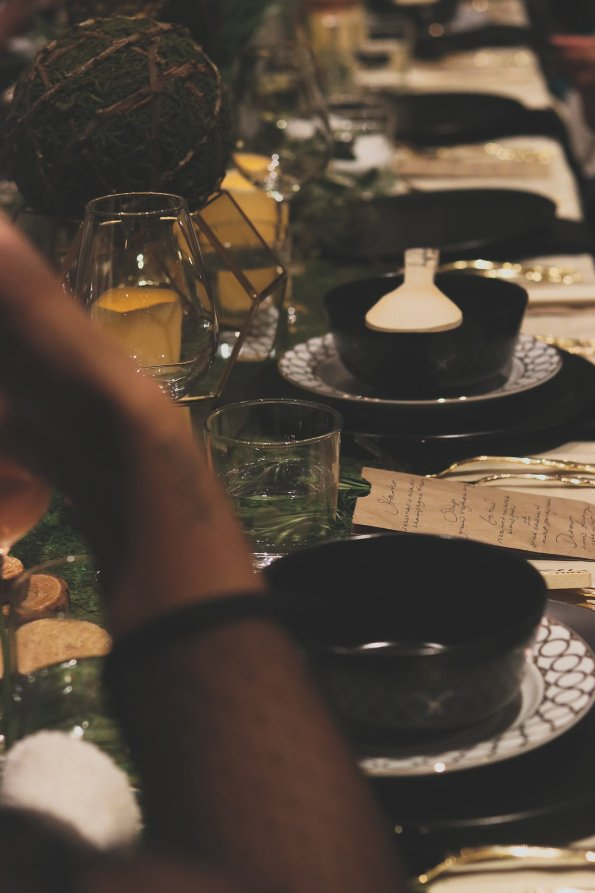 TheTableExperience-January2017-34-595x893 Winston Salem Belle Brings Experience to the Table