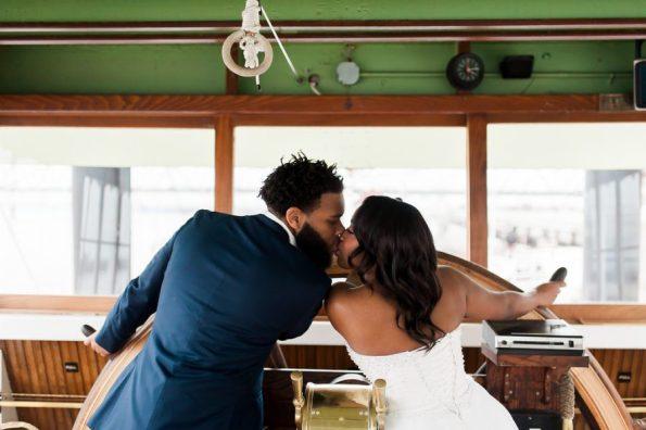 belleofLouisvilleStyledShoot-159-595x396 10 Tips to Plan a Kentucky Styled Southern Wedding