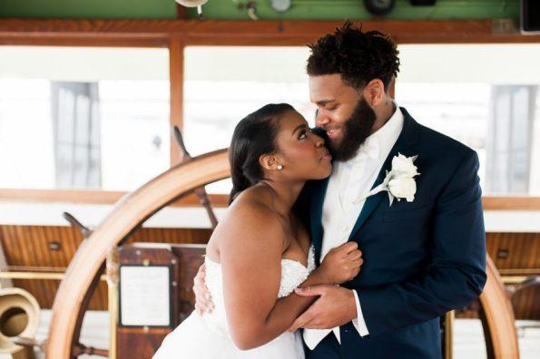 belleofLouisvilleStyledShoot-162-595x396 10 Tips to Plan a Kentucky Styled Southern Wedding