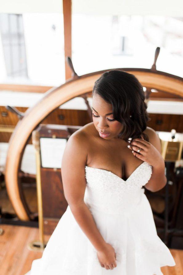 belleofLouisvilleStyledShoot-164-595x894 10 Tips to Plan a Kentucky Styled Southern Wedding