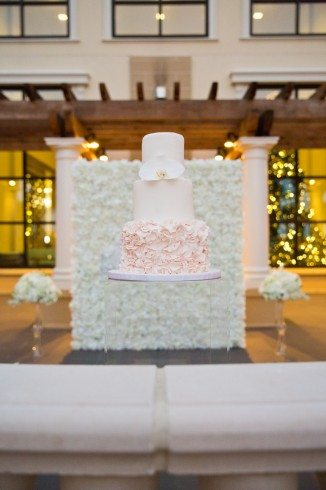 cocktails-details-wedding-planning-blog_0203-326x490 Saint Simons, GA Based Wedding Planner and Southern Belle