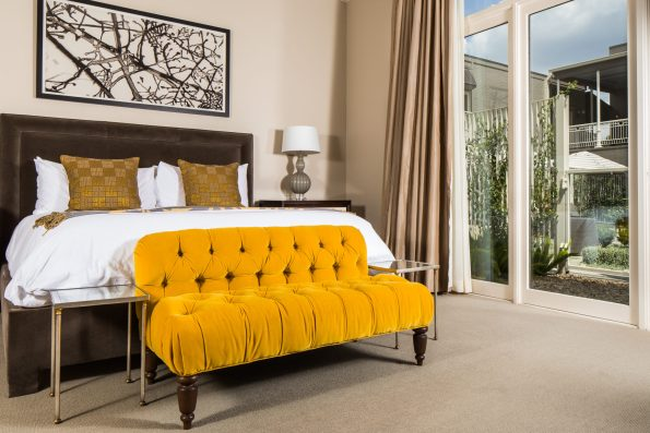jake-holt-2013-hotel-ella-01-595x397 Hotel Ella: Austin, TX Refinement and History
