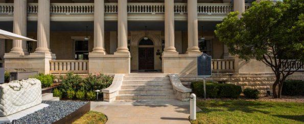 jake-holt-2013-hotel-ella-19-595x243 Hotel Ella: Austin, TX Refinement and History