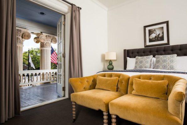 jake-holt-2013-hotel-ella-35-595x397 Hotel Ella: Austin, TX Refinement and History