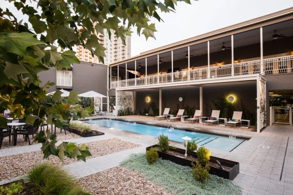jake-holt-2013-hotel-ella-59-595x397 Hotel Ella: Austin, TX Refinement and History