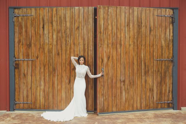 styled-74-595x397 Tips for Styling a Rustic Wedding