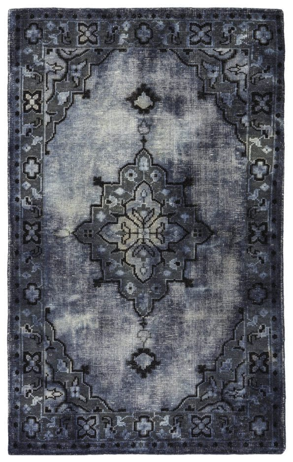 unnamed-11-595x940 3 Tips on How to Choose a Rug from JAIPUR Living