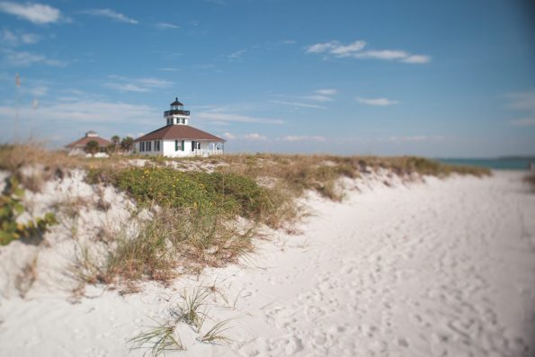 Boca-Grande-2-595x397 4 Places To Get Married in Fort Myers & Sanibel, FL
