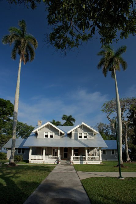 EFWE-Ford-House-3 4 Places To Get Married in Fort Myers & Sanibel, FL