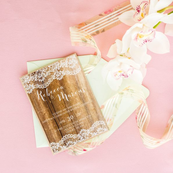 InvitationCompanySocialMediaContentPhotographyMiamiProductPhotographer-27-595x595 10 Types of Stationery for A Black Southern Belle Bride and Groom