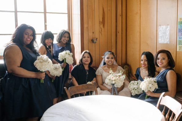 Michiel-Fred-027-595x397 Share Your Black Southern Belle Bride Story on TV!