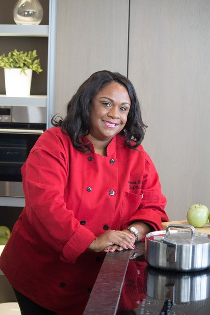 Rhonda37 Southern Cuisine and Wine Expert Shares Her 5 Favorite Southern Dishes
