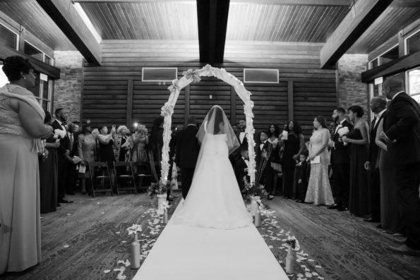 Roberson-321-bridal-entrance-595x397 Spelhouse Love Reigns in Music City