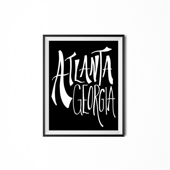 atlgeorgia-595x595 Etsy Home Decor with Southern Inspiration