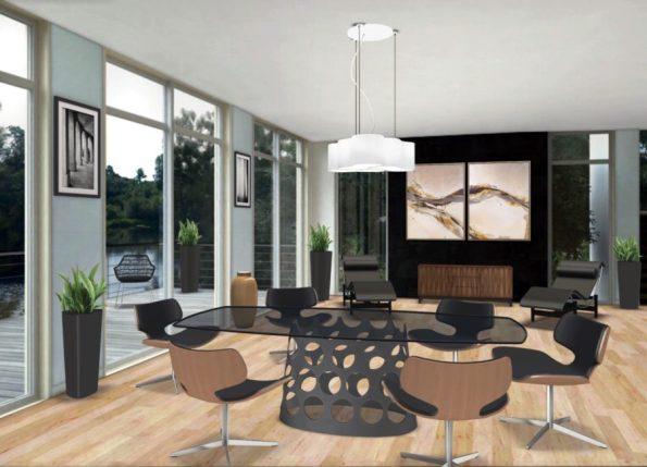 openroom_0702-595x429 Tips for Design Inspired by Nature from Winston-Salem Designer