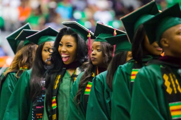 13937782_10153830440931884_1897312197628628855_o-595x397 The Story of a FAMU Pageant Queen and Her 5 Places to See in Florida