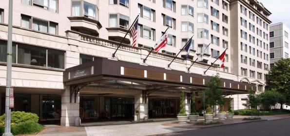 18b2dc26-178d-4bc1-a322-b01131972b41-595x279 5  Ways to Experience Southern Charm in DC at Fairmont Washington