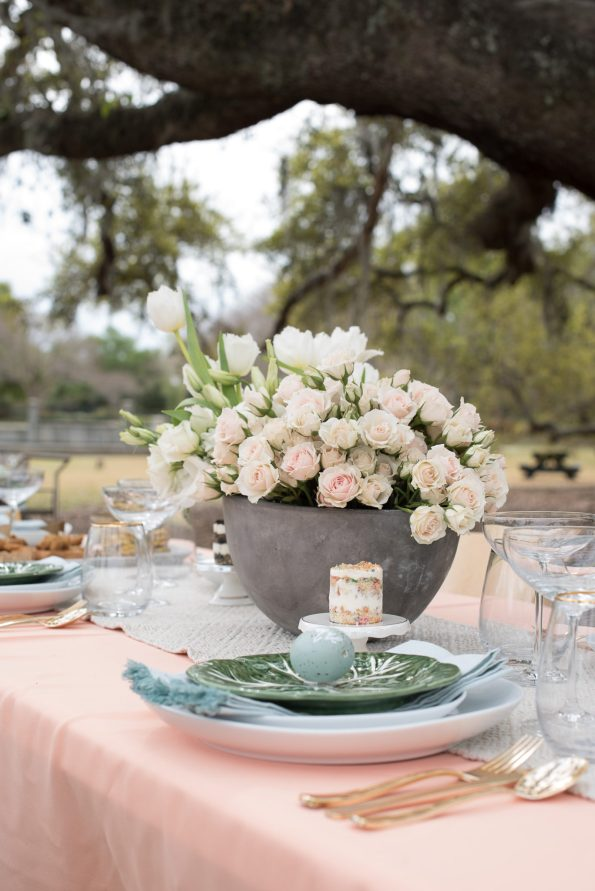 BSB_TinyTassel_Easter-16-of-79-595x891 5 Tips How to Host a Black Southern Belle Easter