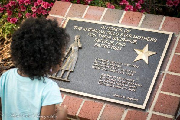 DSC_0797-595x397 Black Southern Belle Travel: Jacksonville, NC