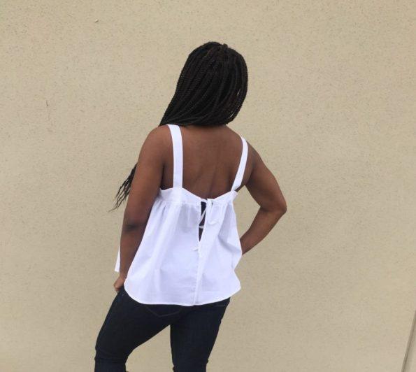 FullSizeRender12-595x532 Jacksonville, NC Returns Home and Brings Her Style