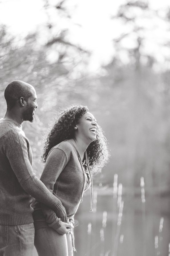 HE7A8015-6-595x893 Atlanta, GA Outdoor Engagement Shoot