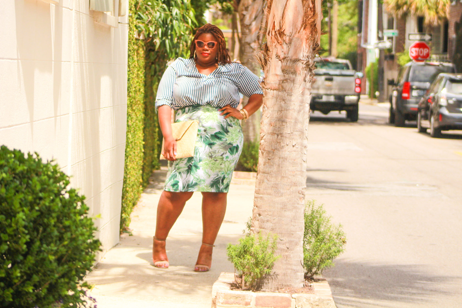 Xoxo Joelle Southern Style Maven In Charleston Sc