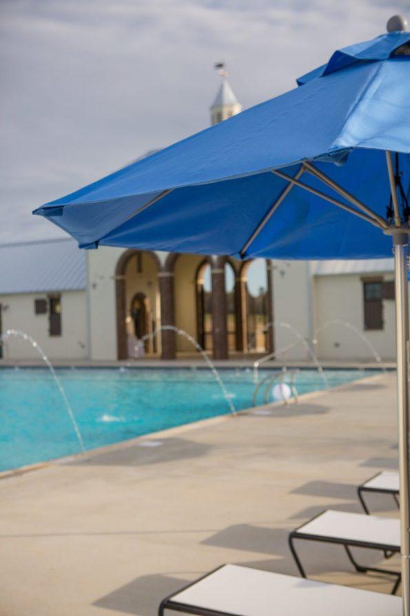 LidoPool031790-595x893 Pool Party Decor Inspiration in Montgomery, AL