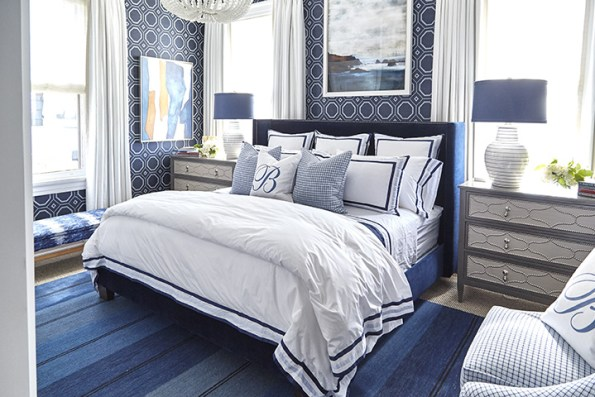 Barclay_Bedroom-_1-595x397 11 Tips for Design Inspiration from High Point Market