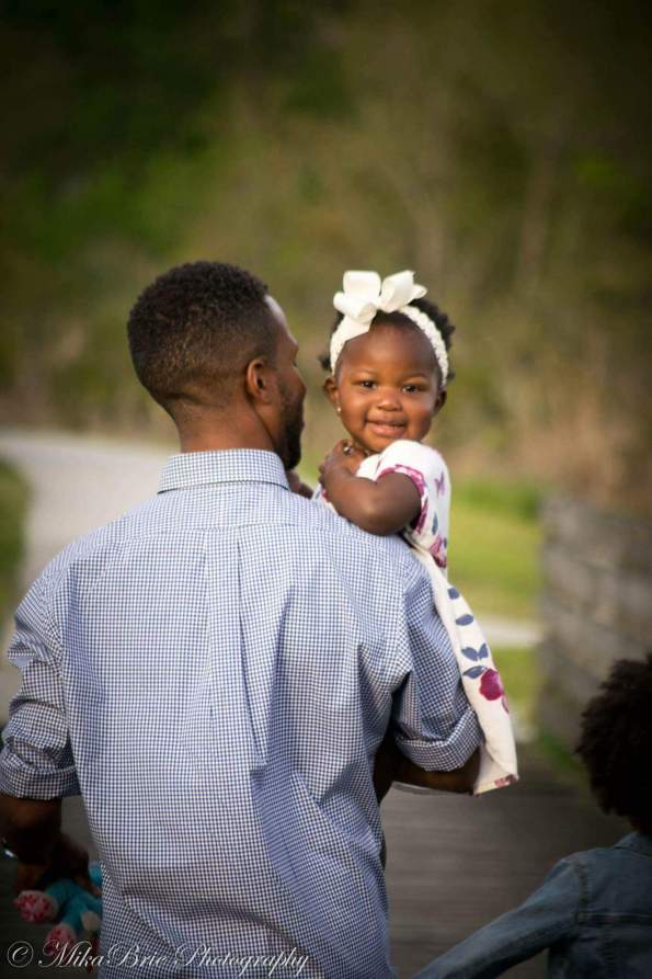 FB_IMG_1495896745605-595x893 Must See Images of Black Southern Belle Dads