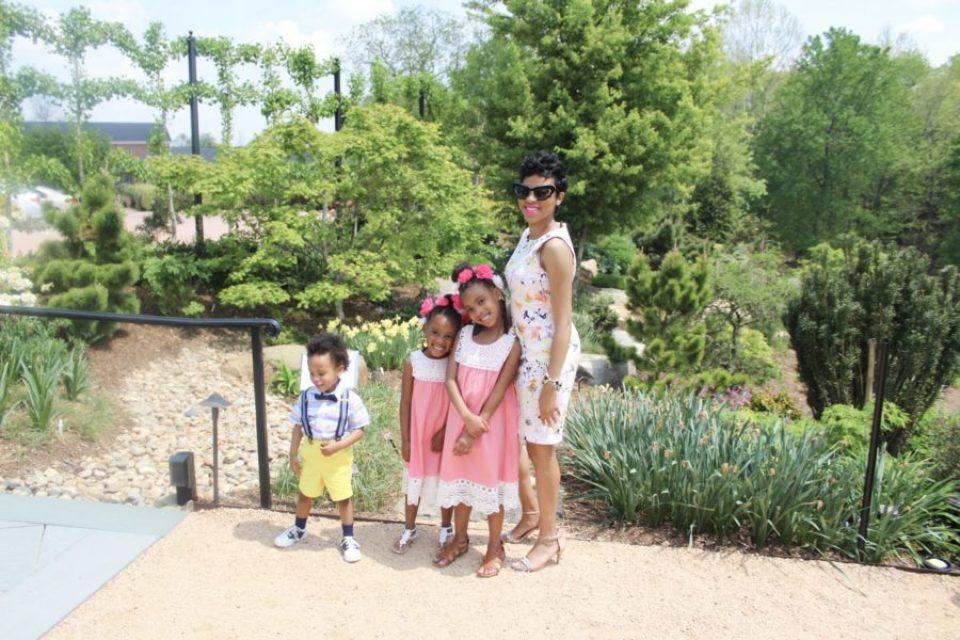 IMG_6527-960x640 Family Fashion in Greensboro, NC