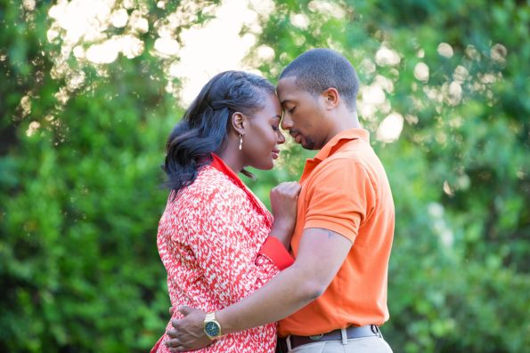 Morgan-Quinton-Engagement-17-595x397 Bennett Belle Meets Her Prince Charming in South Carolina