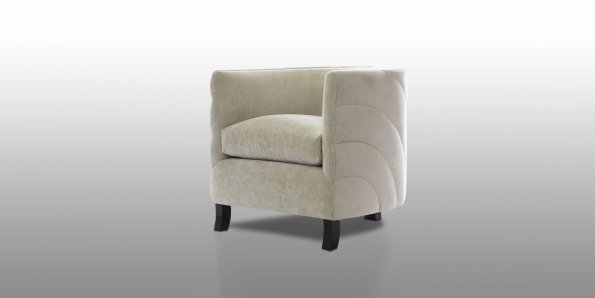 NA-Chelle-Chair-FAV-595x298 11 Tips for Design Inspiration from High Point Market