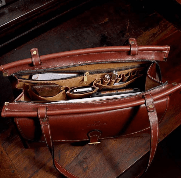 Screen-Shot-2017-05-05-at-2.03.57-PM 10 Things to Consider When Buying a Leather Handbag