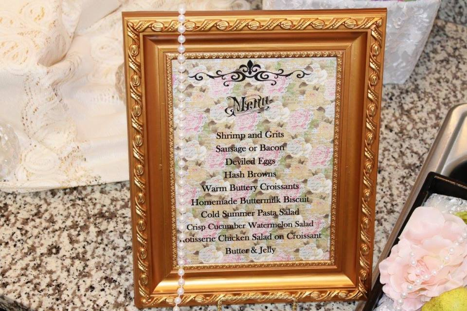 menu-960x639 Must Haves for a Southern Brunch- Black Southern Belle Inspired