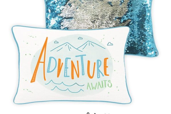 Adventure-Travel-Pillow-MPC-960x960-600x400 BSB Latest Stories