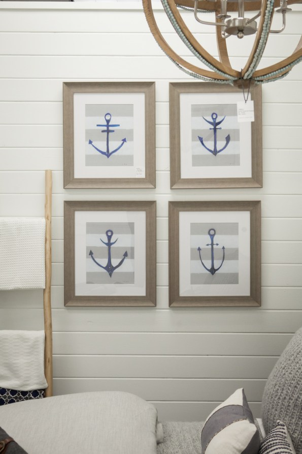 Anchor-1-595x893 5 Perfect Pieces for Coastal Inspired Decor from Imagine Home