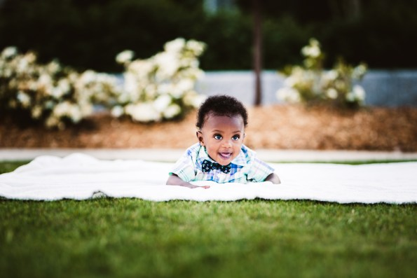 LennonFamily-BSBFeature20-595x397 Charlotte, NC Family Feature with a Lowcountry Raised Mother