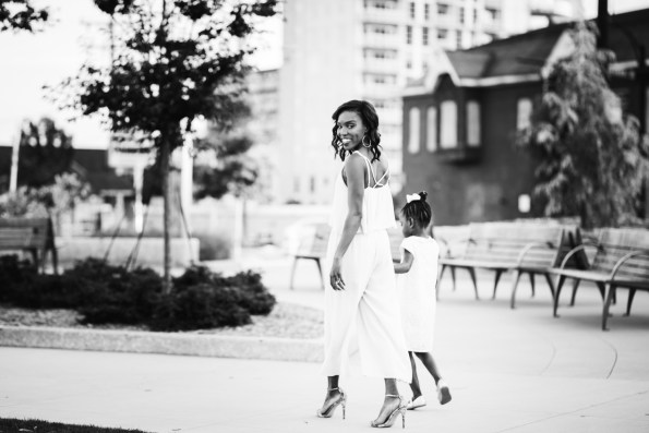 LennonFamily-BSBFeature8-595x397 Charlotte, NC Family Feature with a Lowcountry Raised Mother