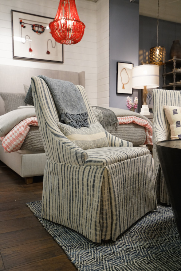RLP-10 5 Perfect Pieces for Coastal Inspired Decor from Imagine Home