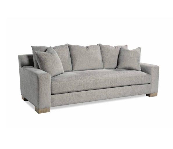 Rhett-Sofa-595x513 Newlywed Neutral, Menswear Inspired Furniture from Taylor King