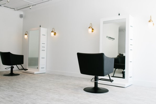 THEBEAUTIFULCO-5-595x397 Design Your Home Like a High-End Salon