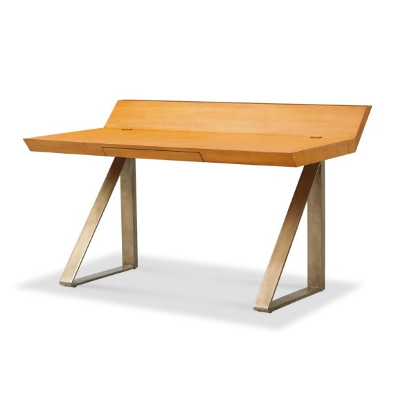 Workhorse_Desk_1024x1024-595x595 13 Favorite Items for Decorating Your Home Office