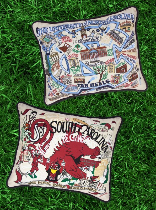 catstudio-Collegiate-Grass-Group-SET-TEMPLATE-595x799 Black Southern Belle Gifts to Watch at Americas Mart