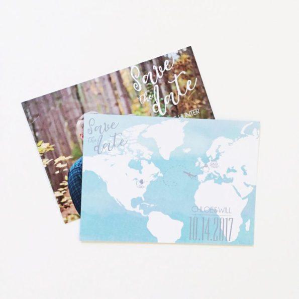 ep-Wedding-Stationery2-595x595 Wedding Invitations Tips from Kalyn Johnson of Effie's Paper