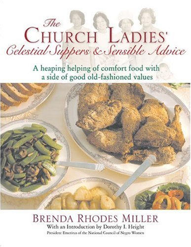 512NYEJZPHL-1 20 African American Cookbooks You Must Buy