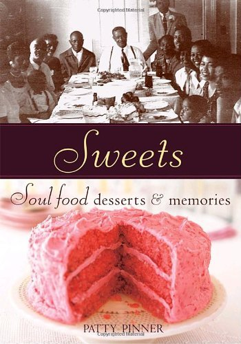 519XxxiNdDL 20 African American Cookbooks You Must Buy