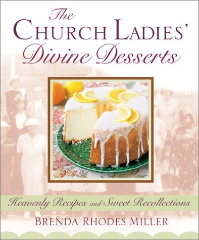 51DCT7BF1YL 20 African American Cookbooks You Must Buy